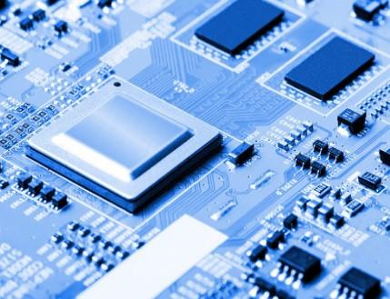 半导体行业的2020:存储器未来不明