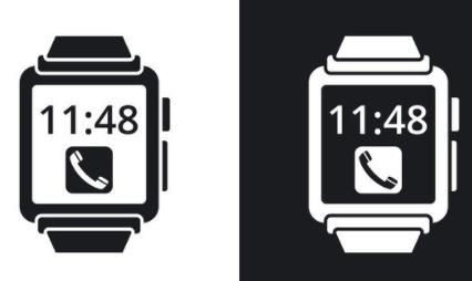 多款智能穿戴产品扎堆上市,智能手表/手环是不是智商税?