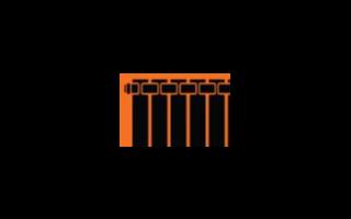 变频器开环和闭环的操控办法