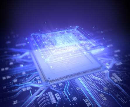 Mate40搭载的麒麟芯片或是华为自产的最后一代,麒麟旗舰芯片将绝版