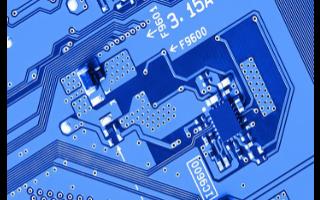 台积电2024年能不能量产2纳米工艺晶体管