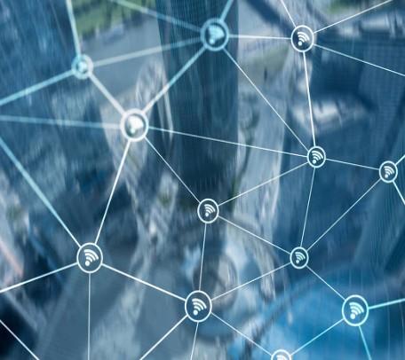 5G等新技术新业务如何为人们开启智慧新生活?