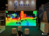 利用低成本Flash激光雷达挑战工业和汽车市场