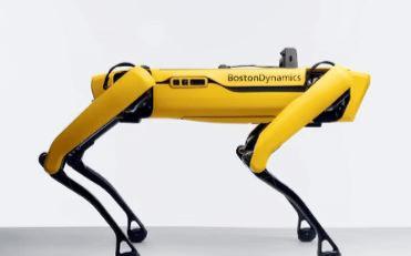 亞馬遜在英國成立無人駕駛配送技術團隊
