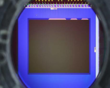 CIS晶圆代工产能增加是好是坏?