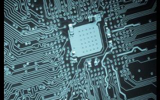 单片机遥控解码的源代码详细说明