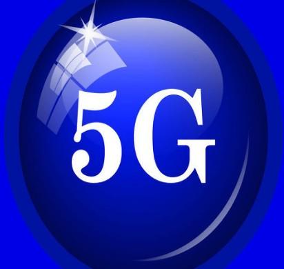 中国移动将携手产业推进面向5G前传的半有源MWDM技术