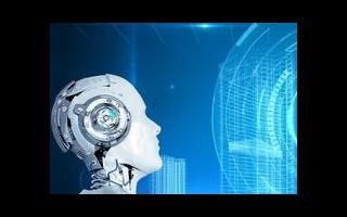 causaLens平台定义了机器智能的新类别
