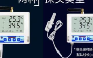 温湿度变送记录仪在反季节蔬菜大棚中的监测有应用