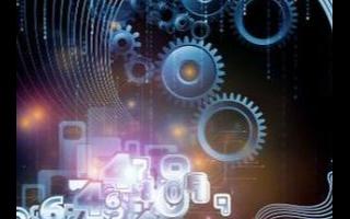 一定剂量的人工智能可以加快3D打印的生物支架的发展