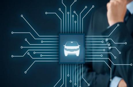 龚在研:汽车行业当下正处于车内智能化系统的3.0时代