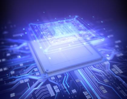 爆华为手中的5G基站芯片数量充足,可支持其未来数年的经营发展