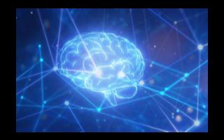 如果人工智能可以帮助组织实施人工智能呢?