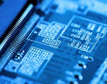 半导体电子工业市场已成为相变材料的主要应用领域之...