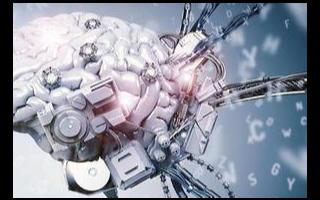 利用人工智能开发工具来改善疾病的治疗的监测