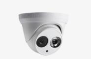 電視監控系統的設備選用原則和有哪些技巧