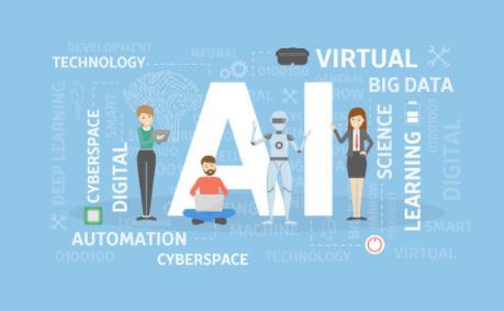 """AI加速落地的大背景下,AI数据标注已进入""""技能密集""""时代"""