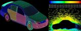 仿真加速 助力汽车智能化变革