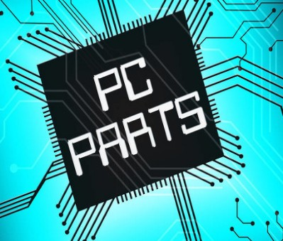 EDAGit:国内第一个以芯片验证为核心的技术社...