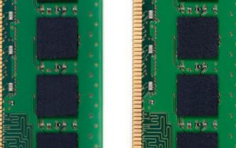 SDRAM与DDR有什么区别