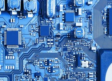 家电变频化趋势为功率半导体带来巨大增量市场
