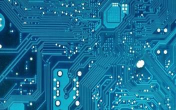 影響PCB抄板費用的因素_PCB抄板服務流程