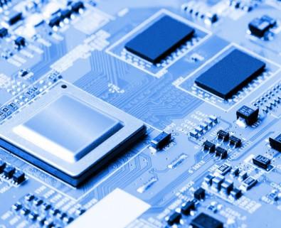 基于GaN和SiC的功率半导体将推动电力电子封装...