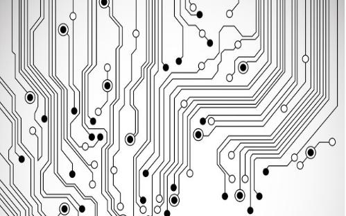 如何使用单片机驱动电磁式继电器