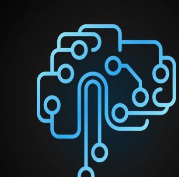 IC设计工作的未来是什么?