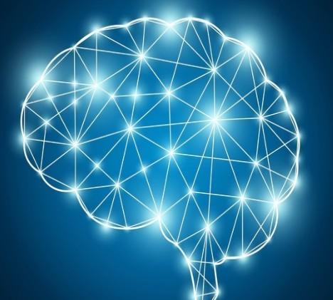 如何利用AI技术提高监控能力?