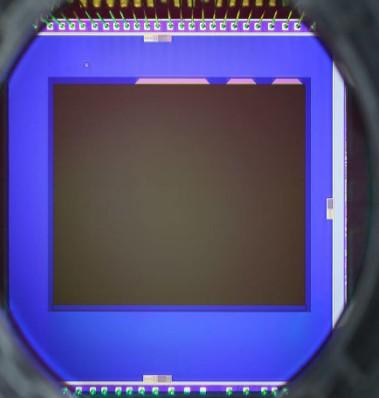 解析石墨烯在傳感器中的作用