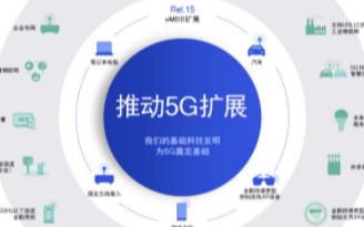 5G技術將如何賦能萬物智能互聯的未來,高通助力加速生產力變革