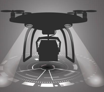 我国测绘无人机产业将迎来高速发展期
