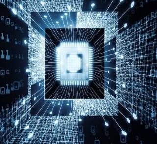 英特尔针对物联网市场即将推出多款处理器