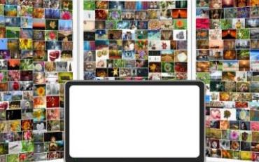 互联网反欺诈问题提出的必要性及重要性、通用技术手段及应用场景