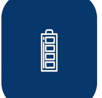 特斯拉发布4680型电池,成本可大幅降低56%