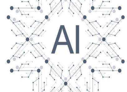 人工智能领域发展经历的三次浪潮分析