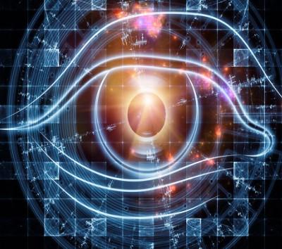全球机器视觉市场正在快速扩张