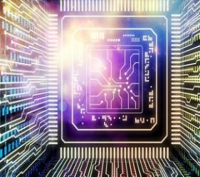 台积电宣布5nm芯片已上调至10.5万片月产能