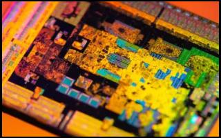 AMD最初的Zen微体系结构将对台式机处理器设计的重新思考引入市场