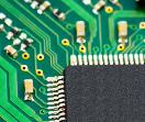 国内半导体设备发展迅猛,出货额达到45.9亿美元跃居全球第一