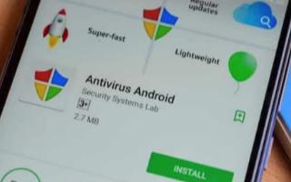 购买新的Android手机时会做什么?