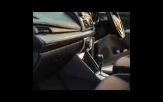 威马L4级自主泊车技术发布,威马自动驾驶技术如何
