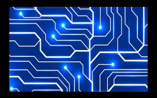 使用单片机实现流水灯实验的程序和工程文件免费下载