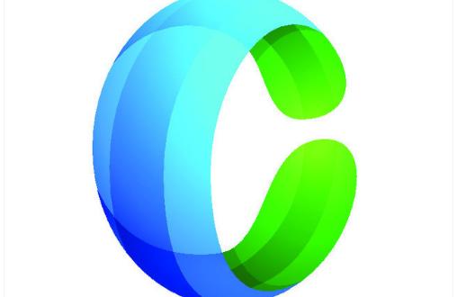 C++ Primer Plus的PDF的电子书免费下载