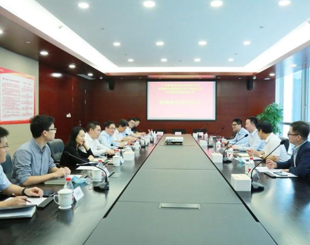 中国移动携手嘉兴移动在CAT1模组应用实现纺织产...