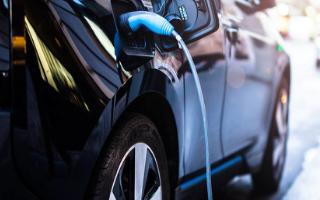 电动汽车的未来是怎样的
