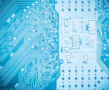 利亚德:驱动IC采用自有的共阴技术,已应用于MicroLED商显产品中