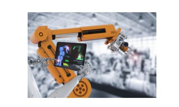与传统方案比,基于5G MEC的分布式通用机器视...