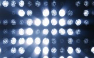 OLED将取代LED